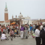 4 Quick Tips For Avoiding Crowds in Venice